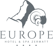 europe_hotel_spa_zermatt